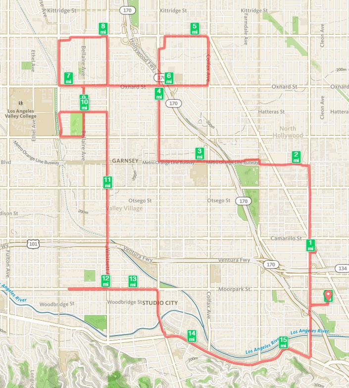 bike-map-160929